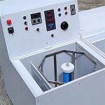 electroforming plant, electroforming plants, electroforming equipment