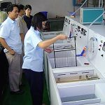 plating plant, plating plants, plating equipment